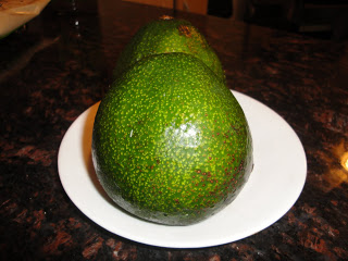 aguacate reed