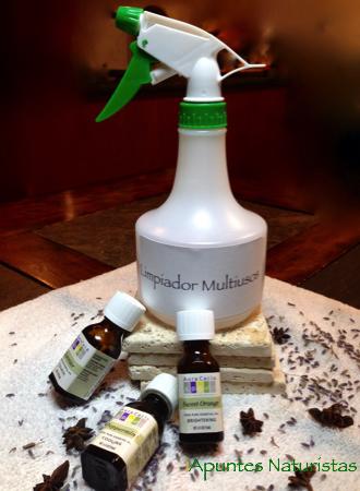 Limpiador multiusos 1 (blog)
