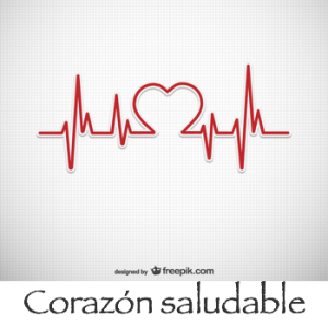 corazon-saludable-2