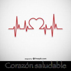corazon-saludable-2