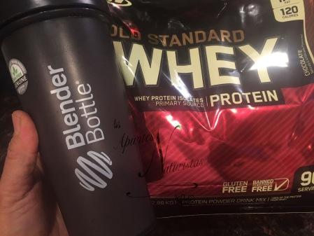 licuado-de-proteina